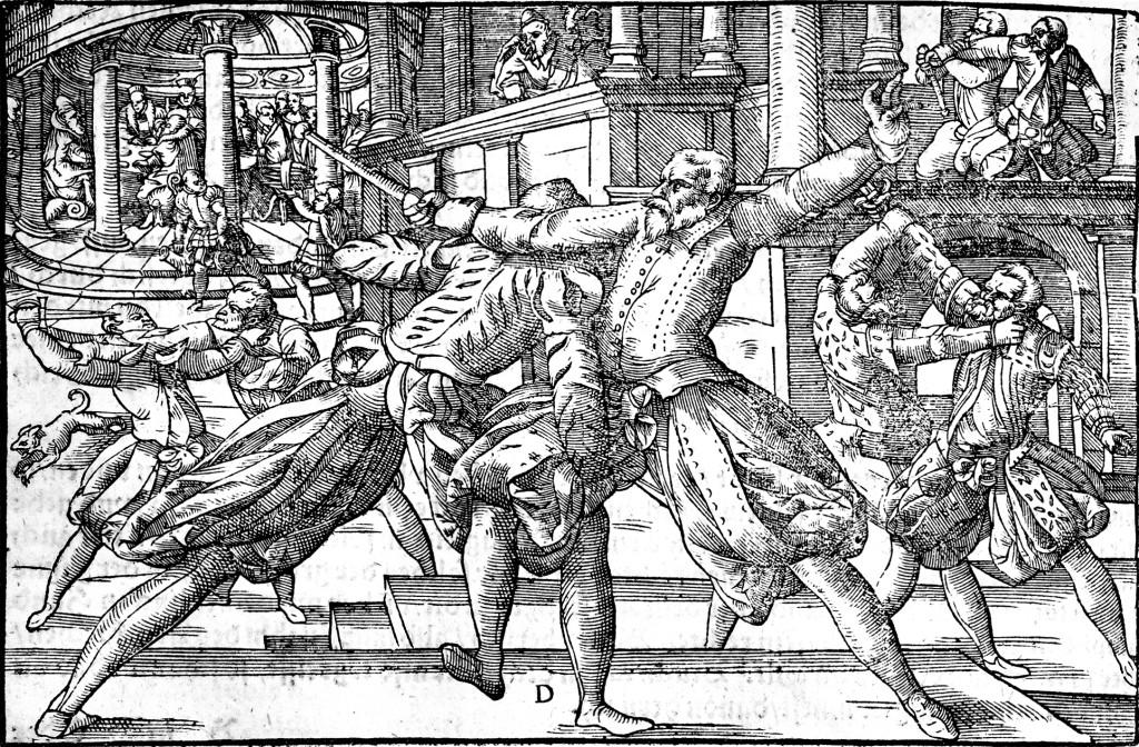 Meyer_1570_Dagger_D