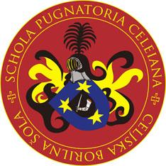 logga-schola-pugnatoria-2016