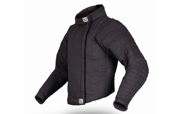 gffg-equipment-jacket-01