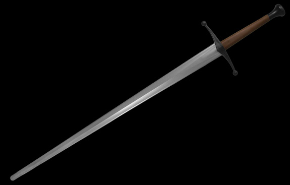 gffg-equipment-longsword-02