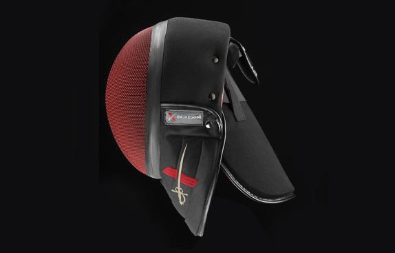 gffg-equipment-mask-01