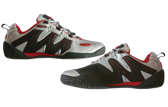 gffg-equipment-shoes-01