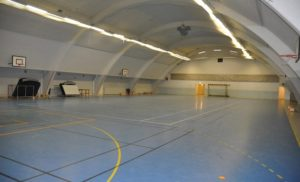Träning Svingelns Sporthall @ Svingelns Sporthall | Västra Götalands län | Sverige
