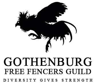 Gothenburg Free Fencers Guild