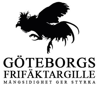 Göteborgs Frifäktargille